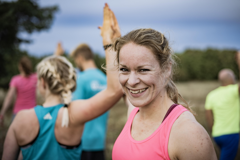 outdoor sport rosenheim-inntal